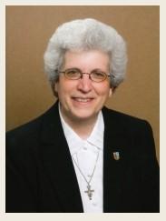 Margaret Guider